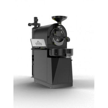 Probatone 12 III shop roaster kávépörkölő gép