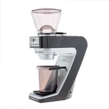 Baratza Sette 30 AP kávédaráló / kávéőrlő