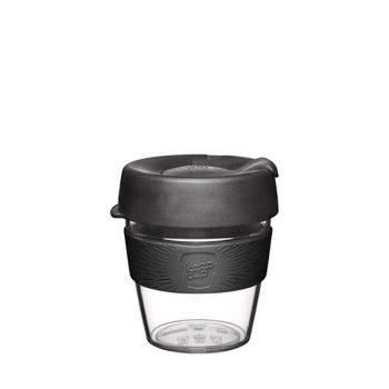 KeepCup Clear Origin 227 ml