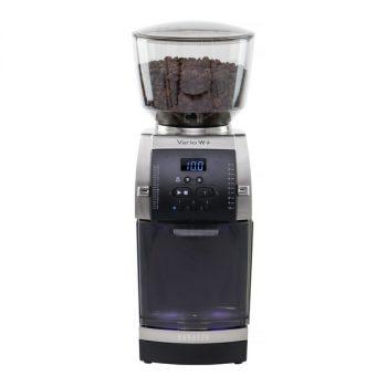 Baratza Vario - W kávédaráló / kávéőrlő