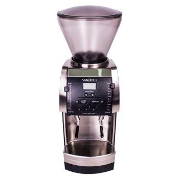 Baratza Vario kávédaráló / kávéőrlő