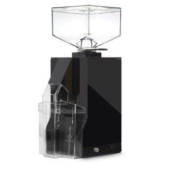 Eureka Mignon Crono 15BL kávéőrlő - fekete