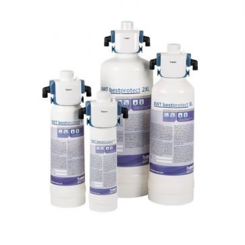 BWT Bestprotect V víztisztító
