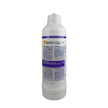 BWT Bestprotect S/V/XL/2XL víztisztító
