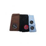 Rhinowares Barista mikroszálas törlőkendő készlet