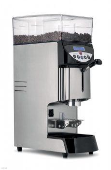 Eureka Olympus Mythos kávédaráló
