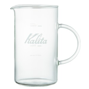 Kalita kancsó 500 ml
