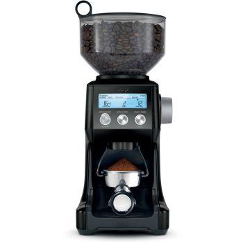 Sage BCG820BKS THE SMART GRINDER™ PRO Automata kávédaráló