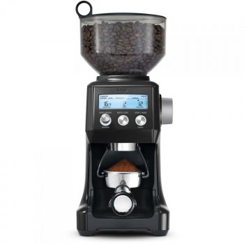 Sage BCG820 THE SMART GRINDER™ PRO Automata kávédaráló