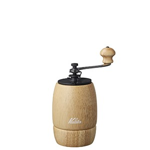 Kalita kézi kávéőrlő KH-9 - natúr