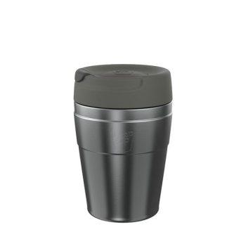 KeepCup Thermal NITRO 340 ml