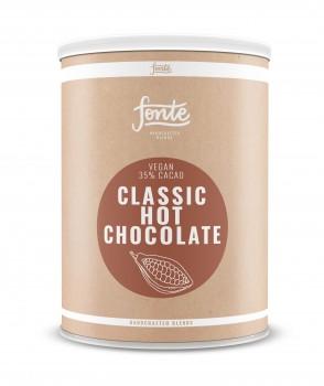 Fonte klasszikus forró csokoládé por 2 kg