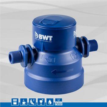 """BWT víztisztító fej 3/8""""-os"""