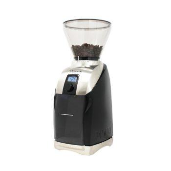 Baratza Virtouso kávédaráló / kávéőrlő