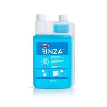 URNEX Rinza lúgos tejhabosító tisztító 1l