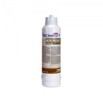 BWT Bestmax Premium S/V/M/XL/2XL víztisztító