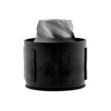 Baratza Sette AP (All Purpose) kávédaráló / kávéőrlő kúpos őrlőkés tartállyal