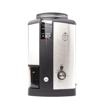 Wilfa Svart automata kávédaráló WSCG-2 fehér
