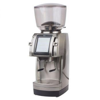 Baratza Forté - AP (All Purpose) kávédaráló / kávéőrlő