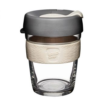 KeepCup Brew Chai üveg 340 ml