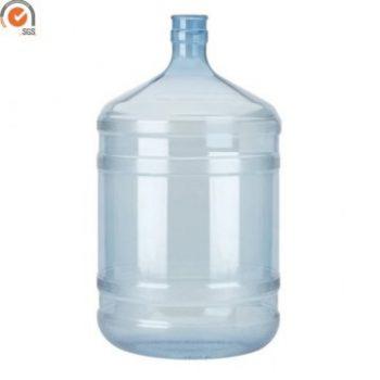 Víz ballon 19L