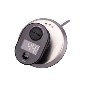 Hario hőmérő V60 Buono vízforraló kannához