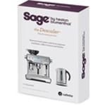 Sage BES007 Vízkőmentesítő szer 4x25 g