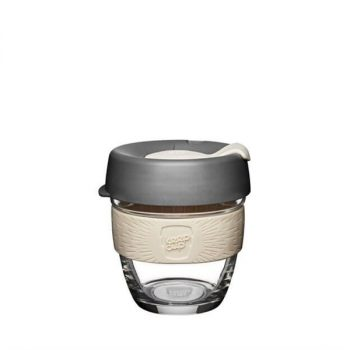 KeepCup Brew Chai üveg 227 ml