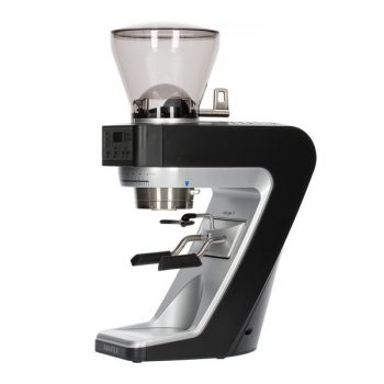 Baratza Sette 270Wi kávédaráló / kávéőrlő + beépített ACAIA mérleg