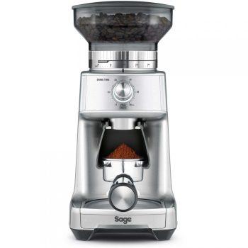 Sage BCG600 THE DOSE CONTROL TM PRO Elektromos kávédaráló