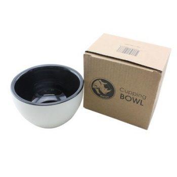 Rhinowares Pro cupping pohár / csésze
