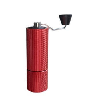 Timemore Grinder C2 Red (limited edition)