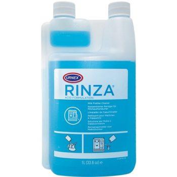 URNEX Rinza savas tejhabosító tisztító 1l