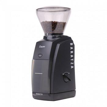 Baratza Encore kávédaráló / kávéőrlő fekete/fehér