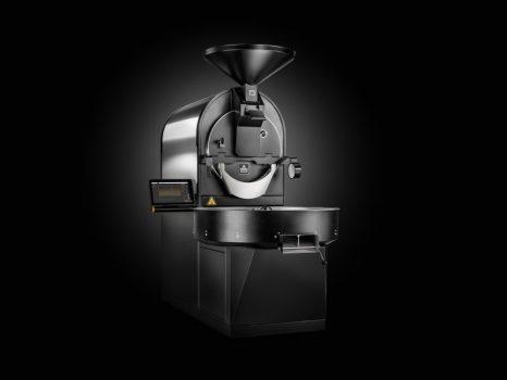 Probaton 25 shop roaster kávépörkölő gép