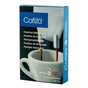 Urnex Cafiza 8 tabletta x 2g