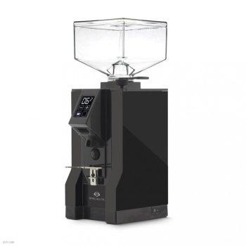 Eureka Mignon Specialitá 15BL Kávédaráló - fekete