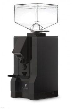 Eureka Mignon Manuale Kávédaráló - fekete