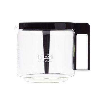 Moccamaster Glass Jug 1250 ml
