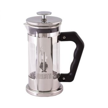 Bialetti PREZIOSA French Press kávéfőző 350 ml