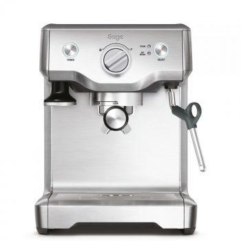 Sage BES810 THE DUO-TEMP™ PRO Eszpresszó kávéfőző - PID