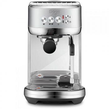 Sage SES500 THE BAMBINO™ PLUS Kávéfőző - PID