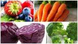 Növényi és ásványi alapú kivonatok - Plant & Mineral Based Color Powder